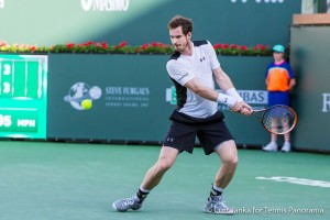 Andy Murray bh