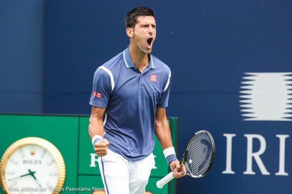 05-Djokovic yell