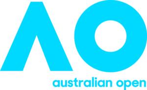 ao_core_blue  Australian Open